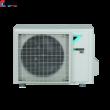 Daikin RXP25M kültéri egység
