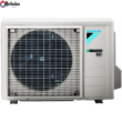 Daikin FTXA25AS