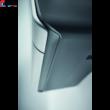 Daikin FTXA20AS beltéri egység