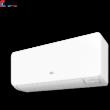 Fujitsu ASYG12KGTA / AOYG12KGCA beltéri egység