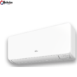 Fujitsu ASYG14KGTA / AOYG14KGCA beltéri egység