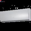 Fujitsu ASYG12LTCA / AOYG12LTC beltéri egység