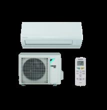 Daikin Sensira FTXF25A/RXF25A