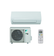 Daikin Sensira FTXF60A/RXF60A