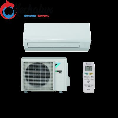 Daikin Sensira FTXF60A/RXF60A klíma