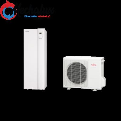 Fujitsu Waterstage HP16/3F WSYK160DG9 / WOYK160LCTA